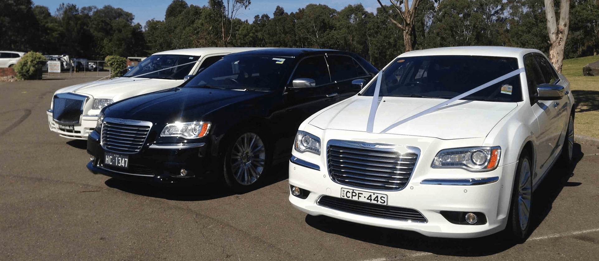Luxury Car Hire Northern Beaches