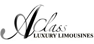 luxury limos car hire sydney