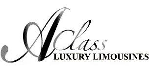 luxury limos car hire sydney